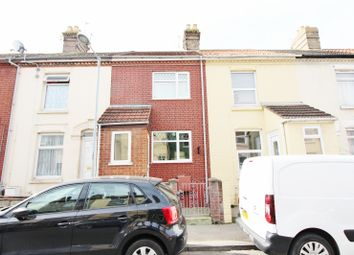 Thumbnail 3 bed property for sale in Granville Road, Cobholm