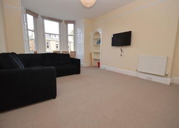 Thumbnail 4 bed flat to rent in Mayfield Road, Edinburgh EH9,