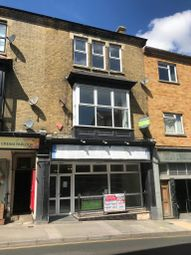 Thumbnail Property for sale in 55 High Street, Shanklin, Isle Of Wight
