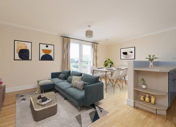 2 bed flat for sale in 12/1 Mcdonald Road, Bellevue EH7