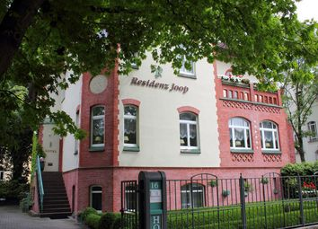 Thumbnail Hotel/guest house for sale in 39112, Magdeburg, Germany