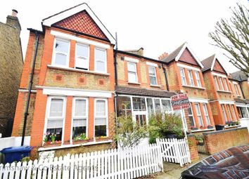 3 bed property for sale in Whitehall Road, Hanwell, London W7