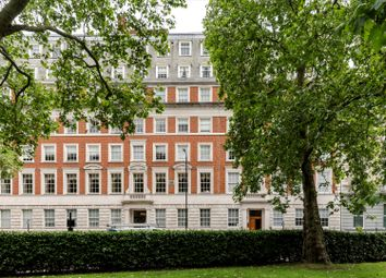 Thumbnail 2 bed flat for sale in Grosvenor Square, London