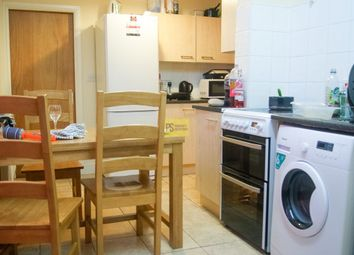 5 bed terraced house to rent in Hubert Road, Selly Oak, Birmingham B29