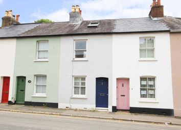 2 bed cottage for sale in Waxwell Lane, Pinner HA5