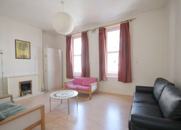 Thumbnail 4 bedroom flat to rent in Brecknock Road, Camden