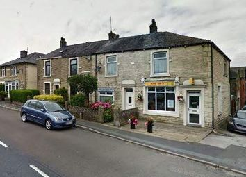 Thumbnail Restaurant/cafe for sale in Jubilee Terrace, Langho, Blackburn
