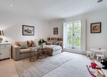 Thumbnail 2 bedroom flat for sale in Elm Park Road, London