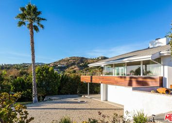 Thumbnail 4 bed property for sale in 27159 Sea Vista Dr, Malibu, Ca, 90265