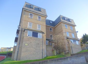Thumbnail 2 bed flat to rent in Clive Road, Belvedere