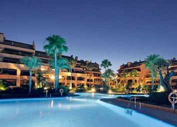 Thumbnail 2 bed apartment for sale in Malibu, Marbella - Puerto Banus, Costa Del Sol