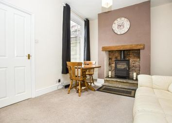 Thumbnail 2 bed terraced house for sale in Higher Bank Street, Withnell, Chorley, Lancashire