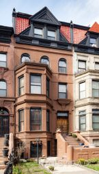 Thumbnail 7 bed town house for sale in 105 Macdonough Street, Brooklyn, New York, United States Of America