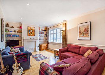 Barforth Road, London SE15. 2 bed maisonette for sale