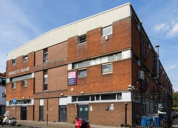 Thumbnail Office to let in Avro / Hewlett House, Havelock Terrace, Battersea