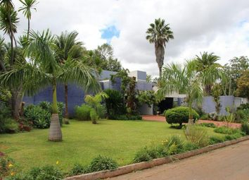 Thumbnail 5 bed detached house for sale in Carnac Close, Harare North, Harare