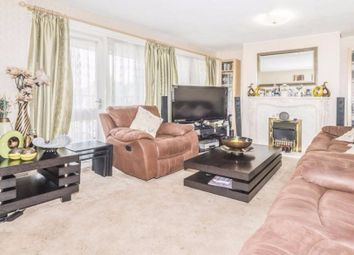 Thumbnail 3 bed flat to rent in St. Kilda's Road, London