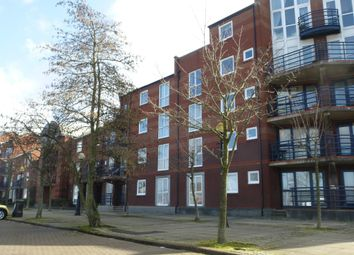 Thumbnail 1 bed flat to rent in Princes Reach, Ashton-On-Ribble, Preston