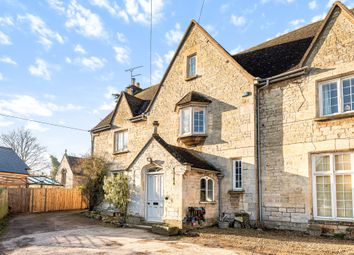 Thumbnail 5 bed semi-detached house to rent in Bath Road, Frocester, Stonehouse