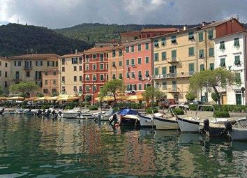 Thumbnail 2 bed apartment for sale in Portovenere Sp, Italy