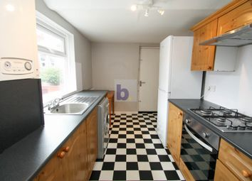 Thumbnail 3 bed maisonette to rent in Doncaster Road, Sandyford