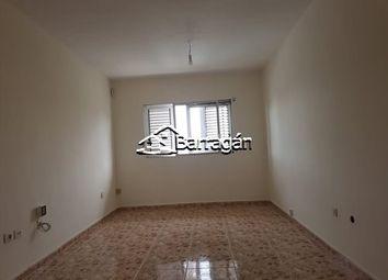 Thumbnail 3 bed apartment for sale in Los Pozos, Puerto Del Rosario, Fuerteventura, Canary Islands, Spain