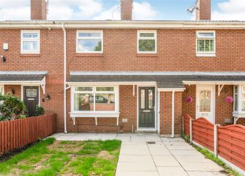 3 bed terraced house for sale in Latimer Street, Liverpool, Merseyside L5