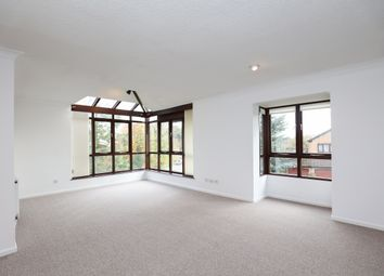 Thumbnail 4 bed detached house to rent in Hillcote Mews, Sheffield