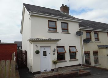Thumbnail 2 bed property to rent in Alderley Grove, Newtownabbey