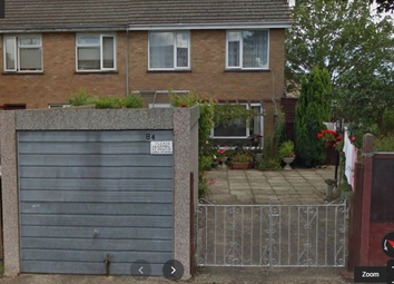 3 bed semi-detached house to rent in Medway Road, Ferndown BH22