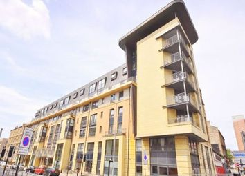 Thumbnail 2 bed flat for sale in 20, Berkeley Street, Flat 4-2, Charing Cross, Glasgow G37Dw