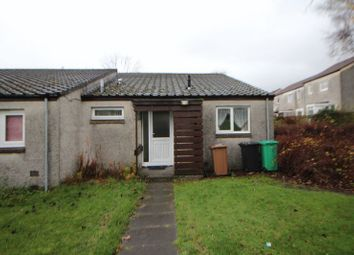 Thumbnail 1 bed bungalow for sale in Urquhart Green, Glenrothes