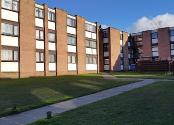 Thumbnail 3 bedroom flat for sale in Downland Place, Adastral Road, Poole