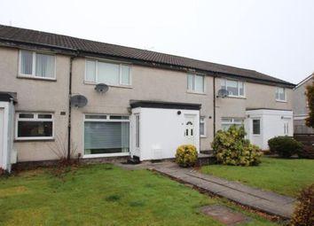 Thumbnail 2 bed flat for sale in Cramond Avenue, Renfrew, Renfrewshire