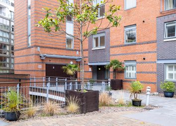 Thumbnail 2 bed flat for sale in King Edwards Wharf, 25 Sheepcote Street