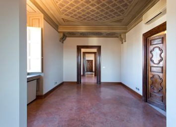 Thumbnail 4 bed apartment for sale in Rome City, Rome, Lazio, Italy
