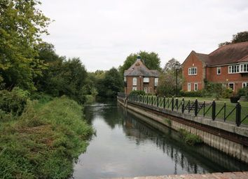 1 bed maisonette to rent in Yew Lane, Reading RG1