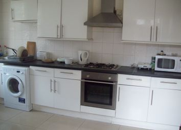 Thumbnail 2 bedroom shared accommodation to rent in Downshill Park Road, London