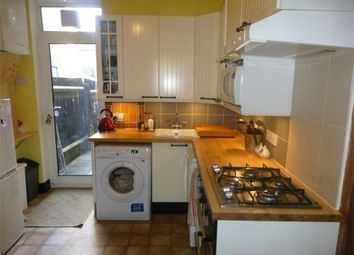 Thumbnail 1 bed flat to rent in Adelaide Road, West Ealing, London