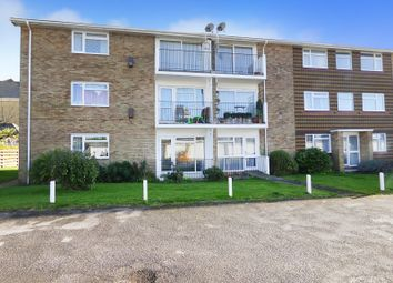 2 bed flat for sale in Harsfold Close, Rustington, Littlehampton BN16
