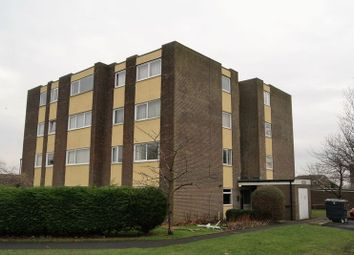 Thumbnail 1 bed flat to rent in Astley Court, Killingworth, Newcastle Upon Tyne