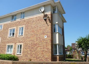 Thumbnail 2 bed flat for sale in Cowley Court, 16 Cowley Lane, Chapeltown, Sheffield, South Yorkshire