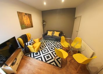 Thumbnail 4 bed terraced house to rent in Ince Avenue, Walton, Liverpool