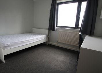 Thumbnail 1 bed property to rent in Trinity A, Laisteridge Lane, Bradford