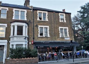 Thumbnail Room to rent in Fulham Palace Road, Fulham