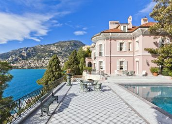 Thumbnail 8 bed property for sale in Roquebrune Cap Martin, Alpes Maritimes, France