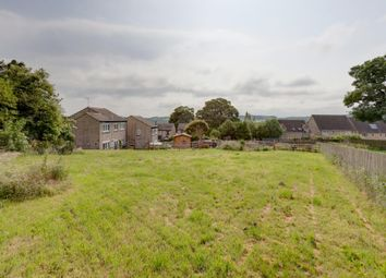 Thumbnail 4 bed property for sale in Stocks Green Court, Totley, Sheffield