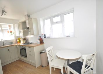 Thumbnail 2 bed maisonette for sale in Wickham Road, Shirley, Croydon, Surrey