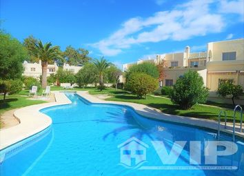 Thumbnail 2 bed apartment for sale in Rio Abajo, Mojácar, Almería, Andalusia, Spain
