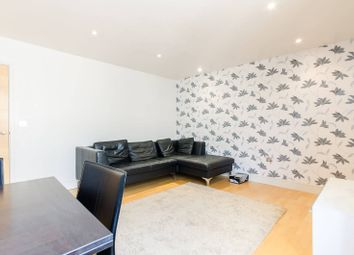 Thumbnail 1 bed flat to rent in Cayenne Court, Shad Thames